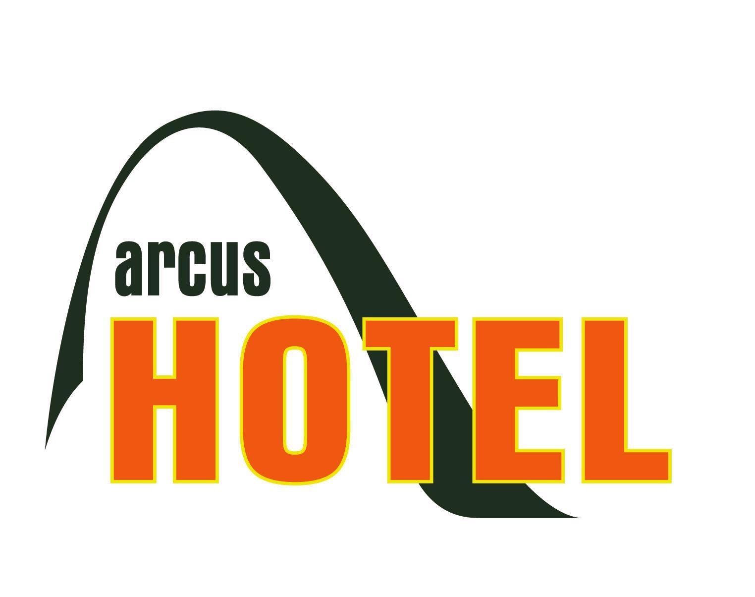 Arcus Hotel Berlin Spandau